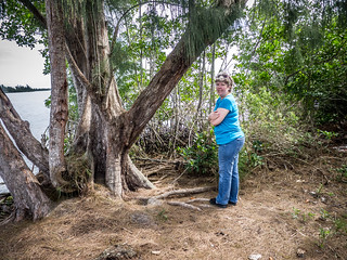 Florida Geocaching-9