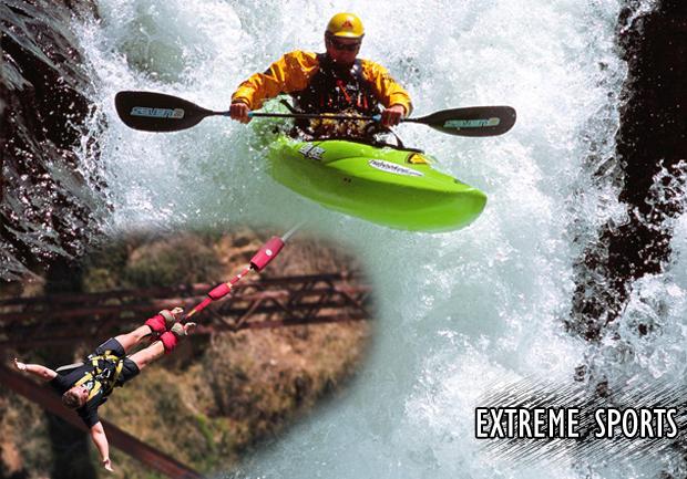 extreme-sports-ecuador