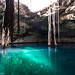 170413_Cenotes buceo_4