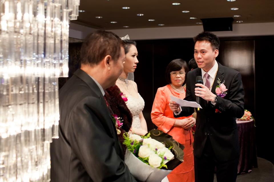 婚禮紀錄-502.jpg