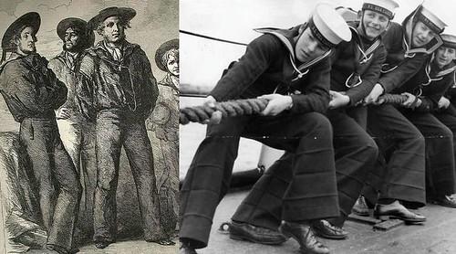 pantalones_campana_US_Navy
