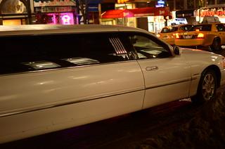 Limousine01