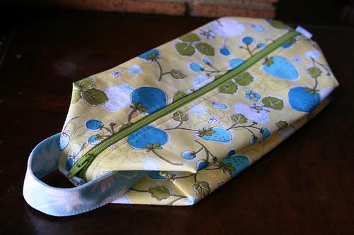boxy pouch 5