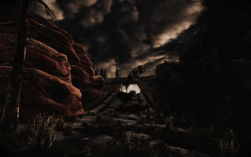 Fallout Screenshots XIV - Page 6 12021205495_741fcd330c_c