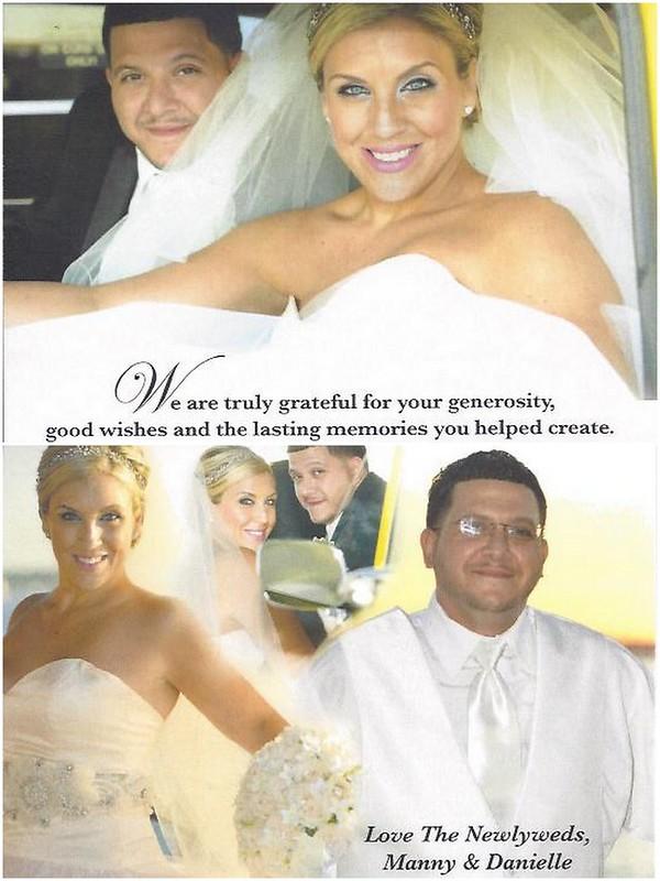 Danielle- crystal spray headband and veil- Bridal Styles Boutique