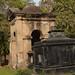 South Park Street Cemetery-37