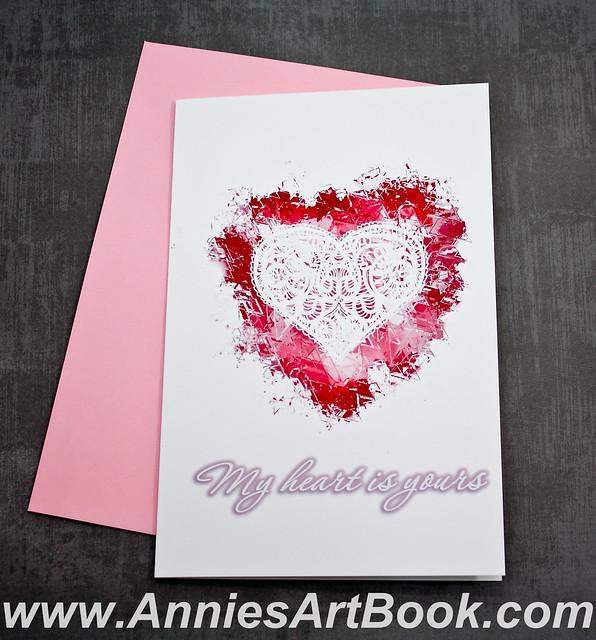 Valentines 2014 (7 of 10)