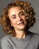 Elisabeth Rosenthal, MD