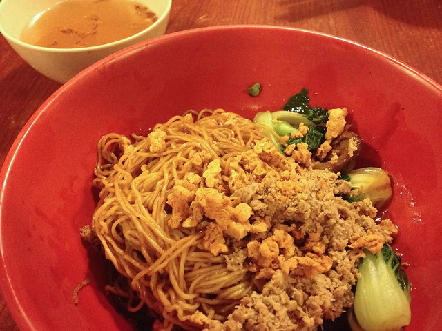 nature_delights_serangoon_minced_meat_noodle