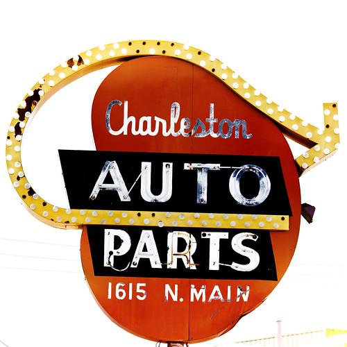 auto części |Charleston Auto Części|12343581233 09c75d940d