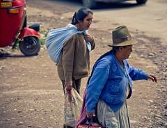 | Ollataytambo, Peru