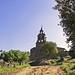 Ermita de Nuestra Señora del Castillo * Fariza (Zamora)