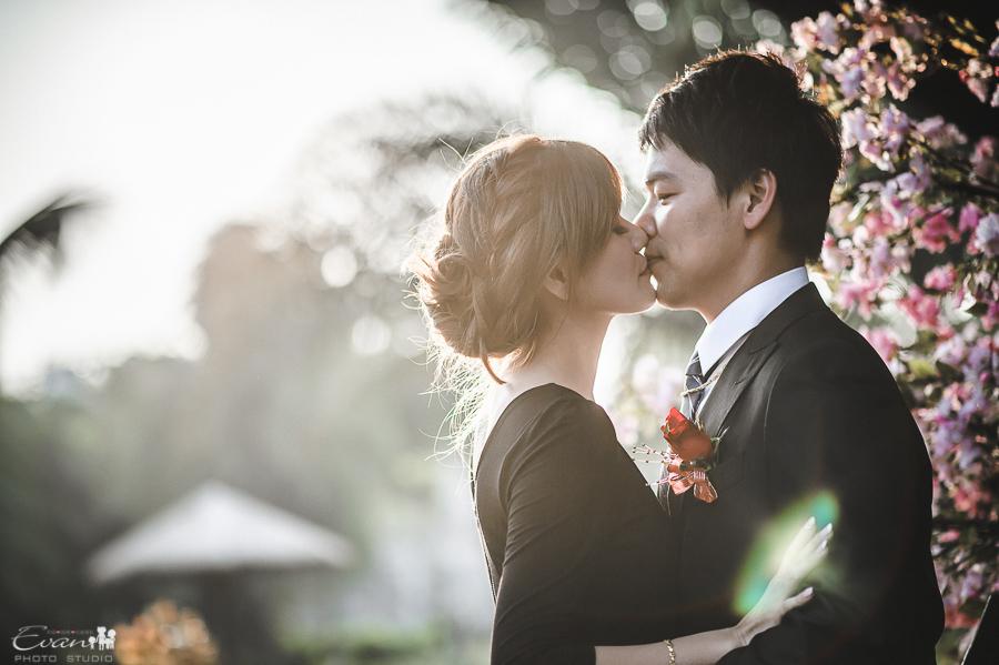 婚禮紀錄_222
