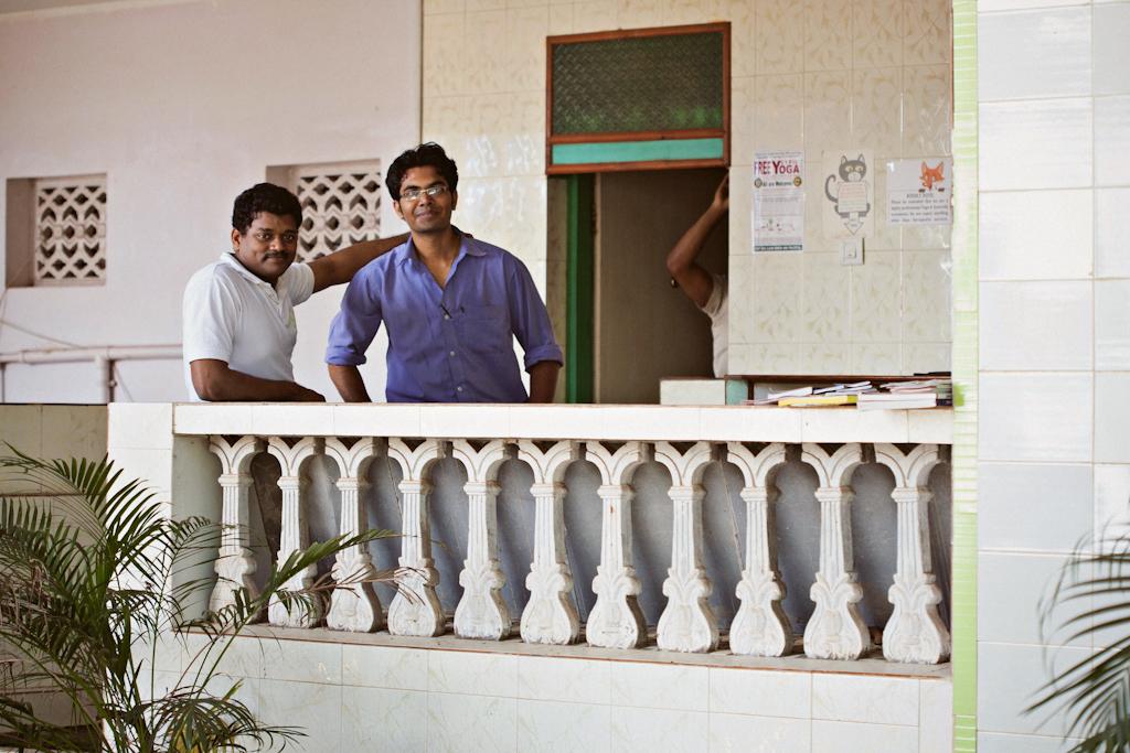 Фотографии Индия