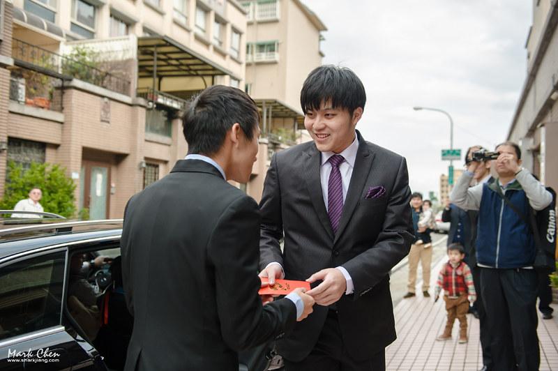 20131228_網誌小圖_0019
