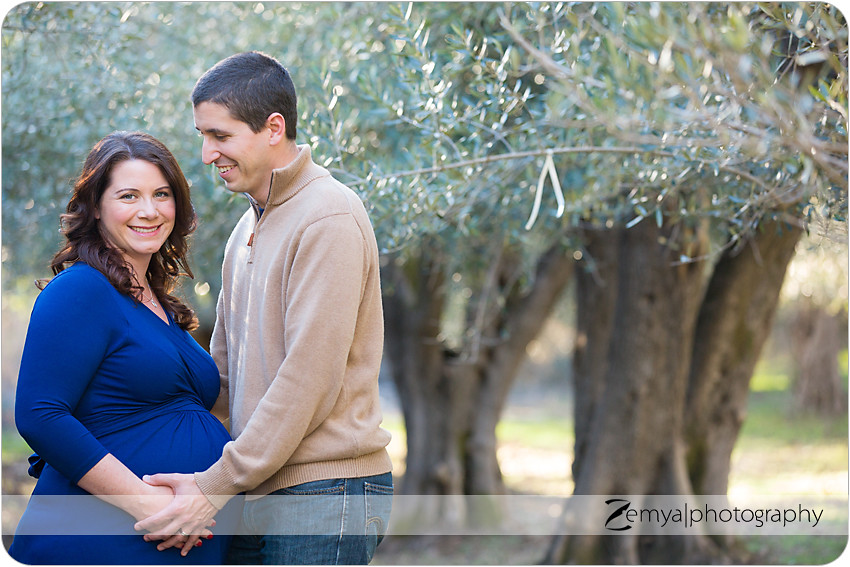 b-B-2014-02-23-06 - Zemya Photography: Bay Area pregnancy photographer