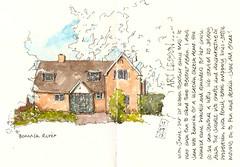 17-09-13 by Anita Davies