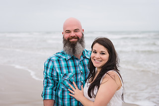 JA & Mitch - Engagement-9.jpg