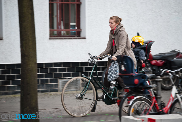 Berlin 26.02.2014