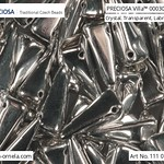 PRECIOSA Villa™ - 111 01 341 - 00030/27000