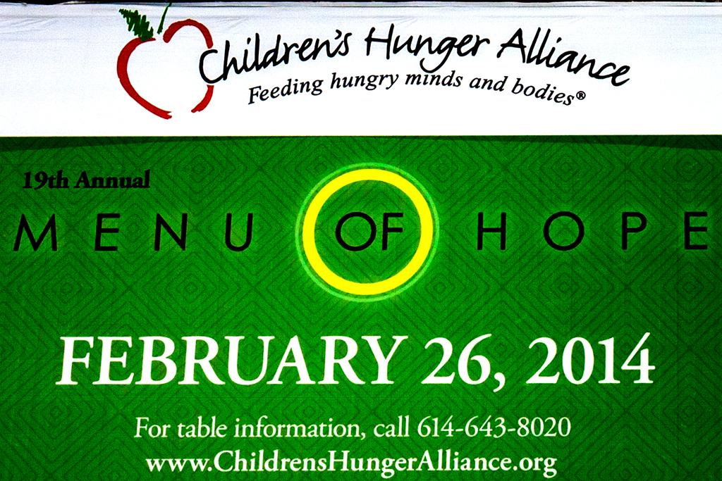 Coke-and-anti-hunger-billboards--Columbus-(detail)
