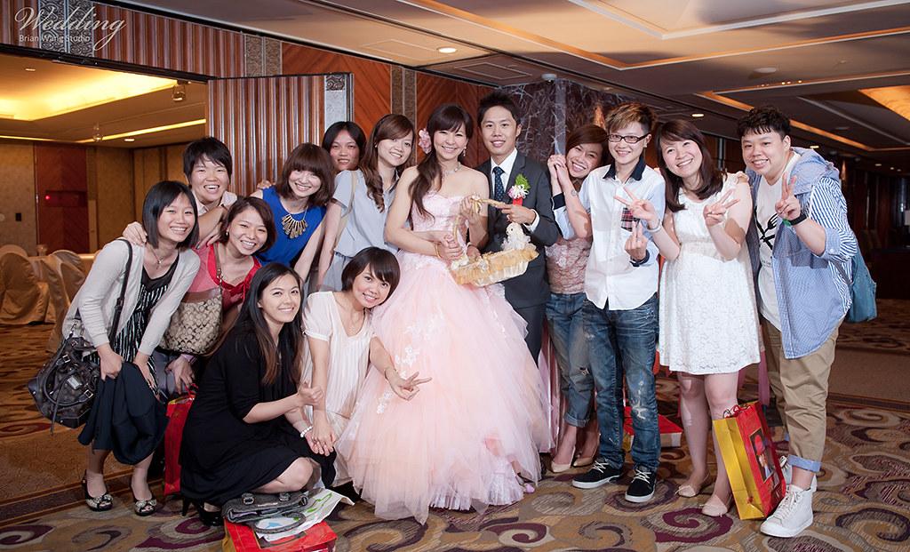 '台北婚攝,婚禮紀錄,台北喜來登,海外婚禮,BrianWangStudio,海外婚紗241'