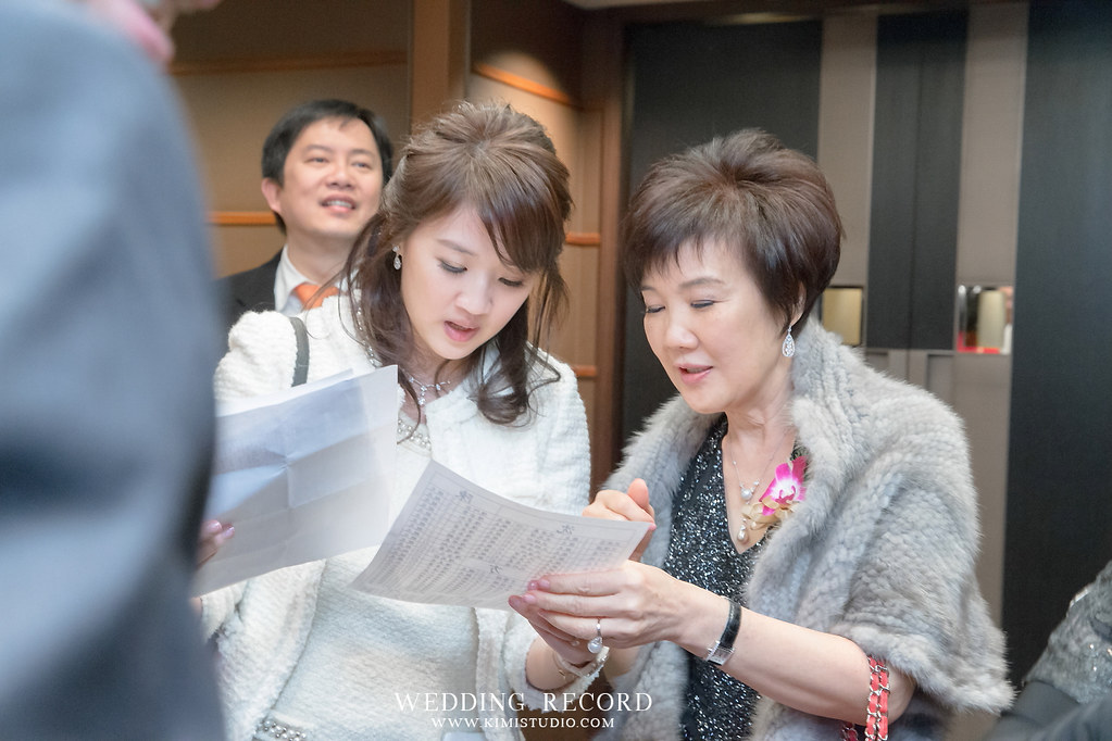 2014.01.19 Wedding Record-156