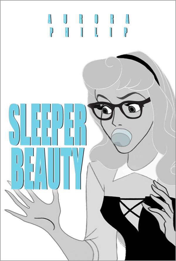 A Bela Adormecida + O Dorminhoco