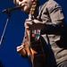 2014_03_13 support Onerepublic James Walsh Rockhal