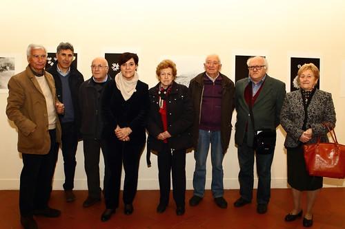 2014-03-22 inaugurazione mostra Maurizio Signorini - foto di Daniele Tirenni-12