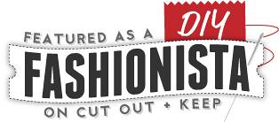 diy_fashionista