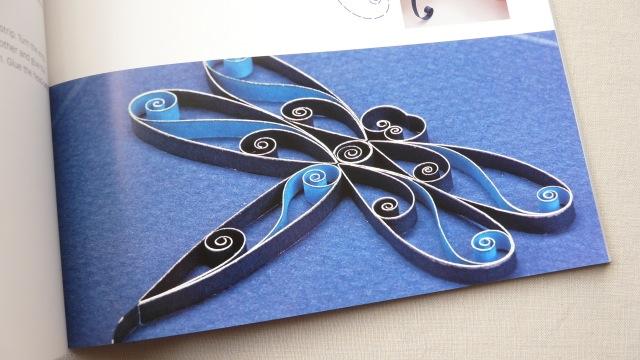 Pretty Quilled Cards09