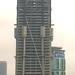 14-03-28 Shenzhen PingAn IFC