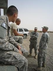 Iraq Tour 820