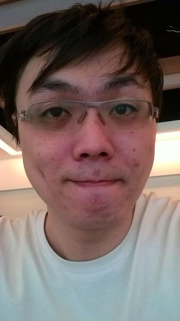 [華碩 ZenFone 系列] ZenFone 5 / 6 評測 (3) Zenfone 5 / 6 相機 & 拍攝實測 @3C 達人廖阿輝