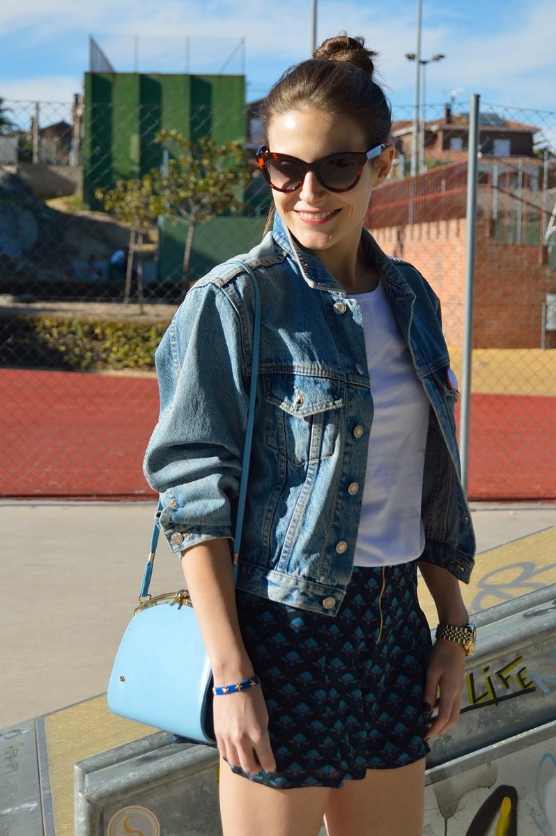 lara-vazquez-madlula-blog-look-sky-blue