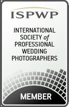 婚攝 婚禮攝影 婚攝推薦 婚禮紀錄 婚攝水瓶 ISPWP Wedding Photographer Prewedding Wedding Day