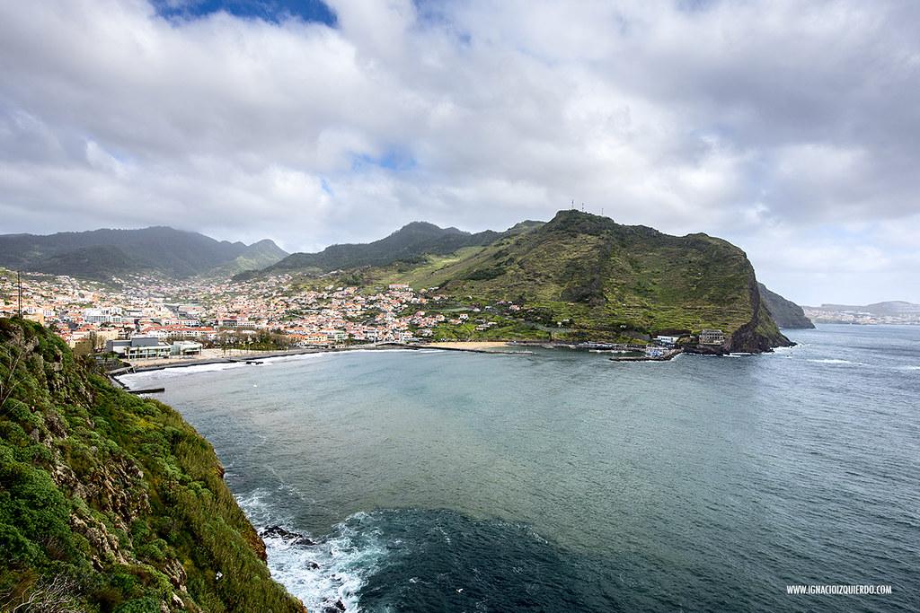 Madeira 04