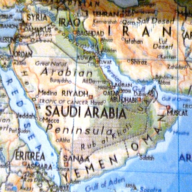 An Essential Guide to the Shakeup in Saudi Arabia and Yemen