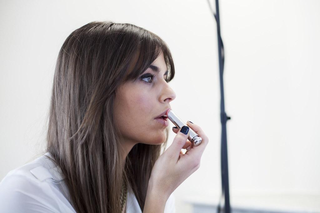 makeup-dior-2