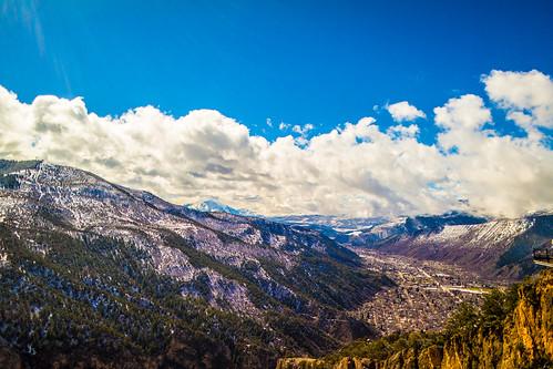 colorado unitedstates samsung glenwood springs glenwoodsprings nx30 samsungnx30 imagelogger ditchthedslr