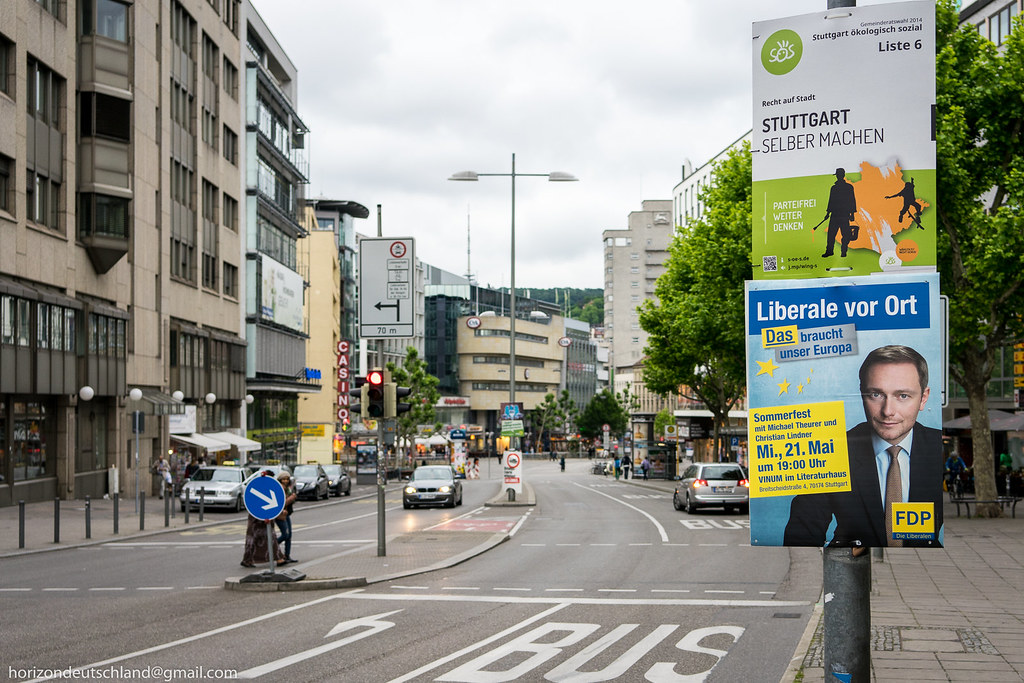 Stuttgart_before_Europe_Parliament_election-01184