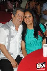Celebrando el día de las Madres @ Club Amigos de la Duarte