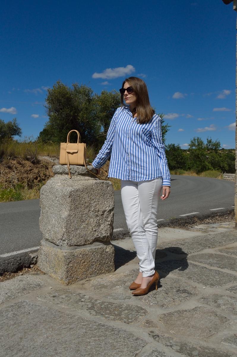 lara-vazquez-madlula-blog-fashion-style-easy-chic