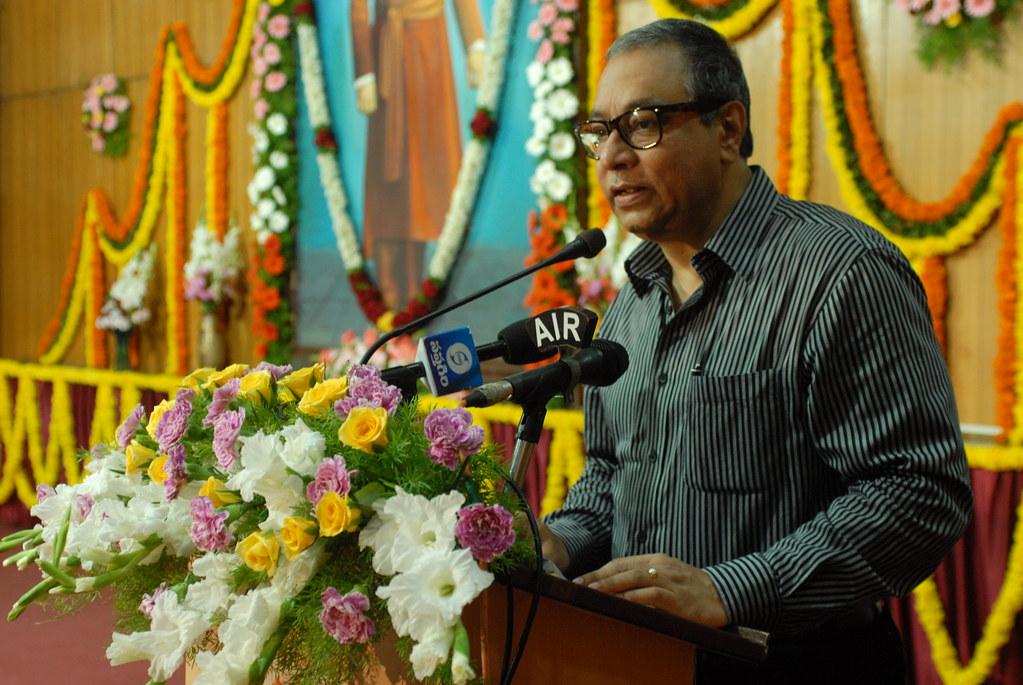 teachings of swami vivekananda pdf