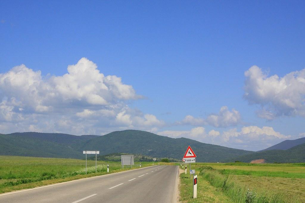 croatia105