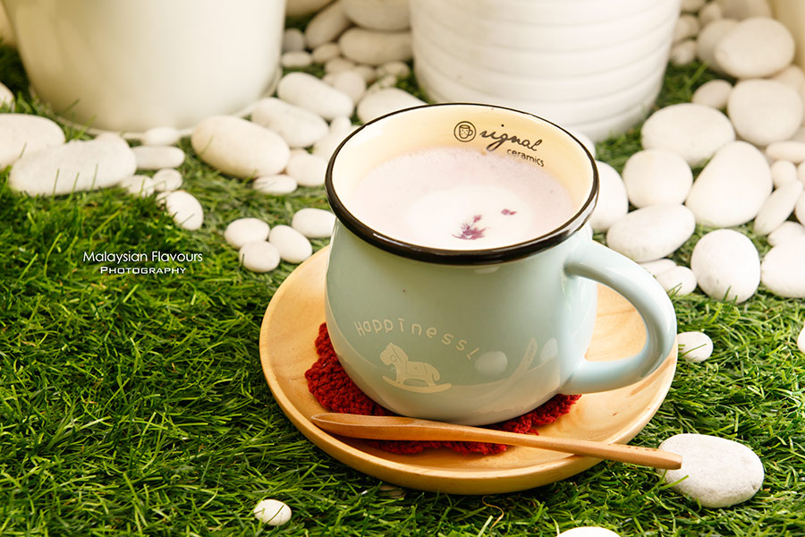 mochu-locco-zakka-cafe-taman-bukit-segar-cheras-kl