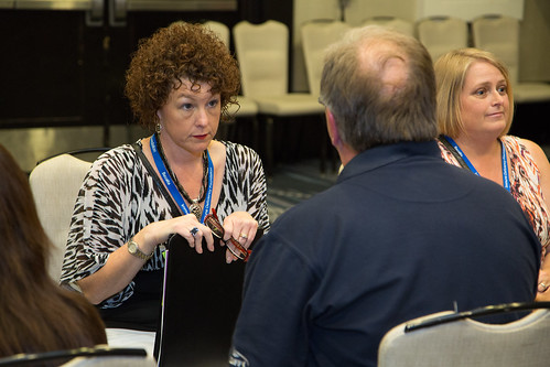 IDF-2015-National-Conference-Thurs-Speed-Networking-47