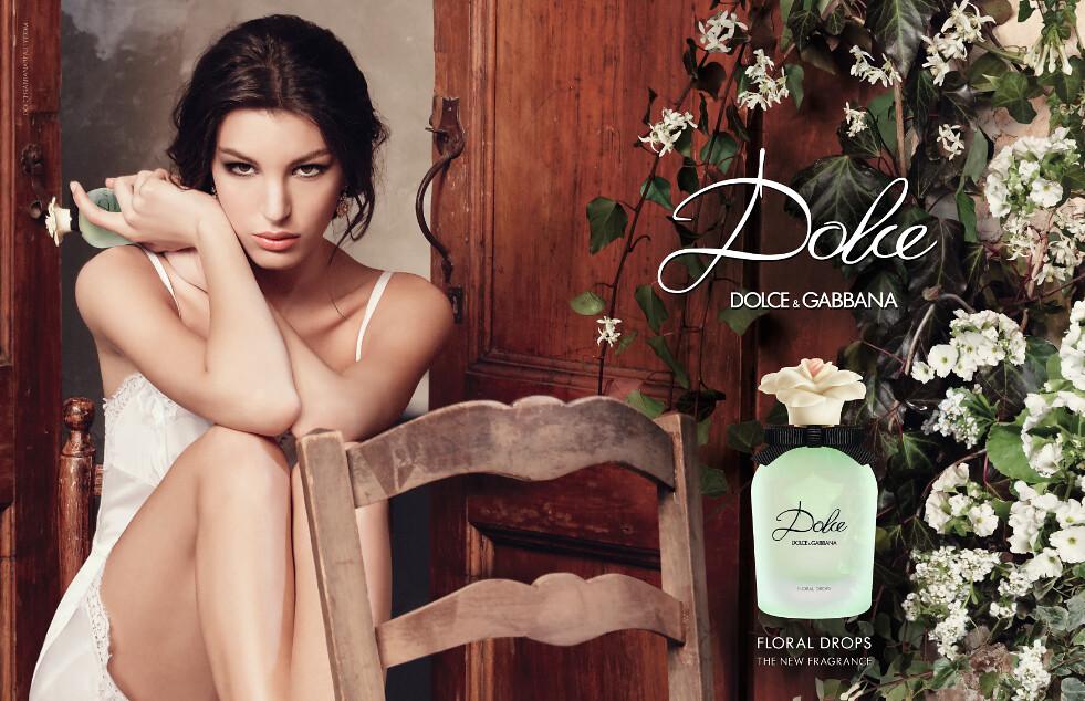 dolce-floral-drops