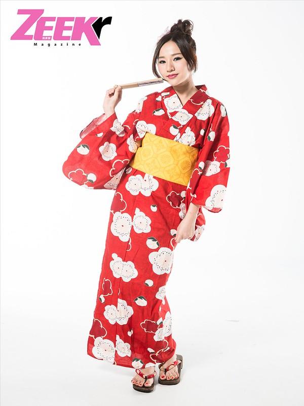 ZEEK Girl-和服1-01